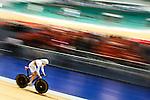 National Track Champs - 26 Sept 2014