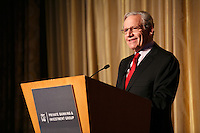Event - Merrill Lynch / Bob Woodward Event