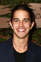Joseph Haro<br />