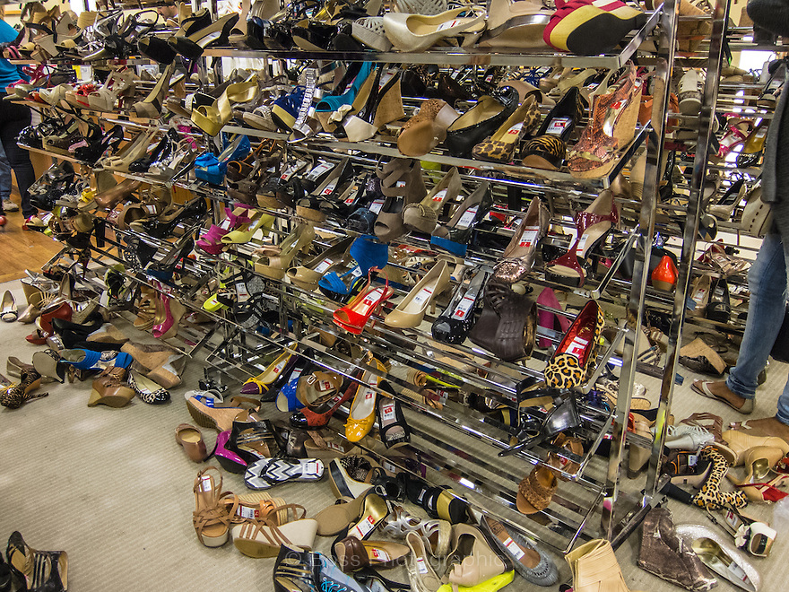 Image Result For Shoe Organization Ideas