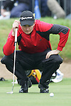 PGA Championship 2007