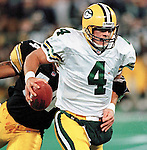 1998 Green Bay Packers