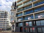 Ostend