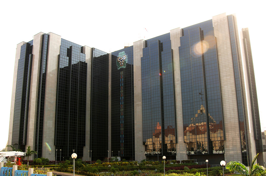 банк северный кредит в ярославле