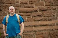 20120416 Brent Reader