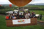 20100216 February 16 Cairns Hot Air