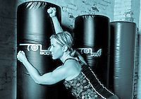 Tola Body, Fitness Center, Gym Mattituck, Long Island, New York