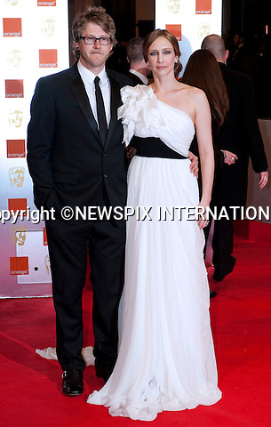 "VERA FARMIGA AND HUSBAND RENN HAWKEY.at the Annual British Academy Film Awards, Royal Opera House, London_21st February, 2010..Mandatory Photo Credit: ©Dias/NEWSPIX INTERNATIONAL..**ALL FEES PAYABLE TO: ""NEWSPIX INTERNATIONAL""**..PHOTO CREDIT MANDATORY!!: NEWSPIX INTERNATIONAL(Failure to credit will incur a surcharge of 100% of reproduction fees)..IMMEDIATE CONFIRMATION OF USAGE REQUIRED:.Newspix International, 31 Chinnery Hill, Bishop's Stortford, ENGLAND CM23 3PS.Tel:+441279 324672  ; Fax: +441279656877.Mobile:  0777568 1153.e-mail: info@newspixinternational.co.uk"