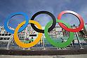 Rio 2016 - Cycling