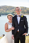 Sue & Derek's Wedding