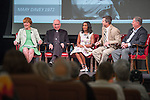 6.5.15 Reunion 8.JPG by Matt Cashore/University of Notre Dame