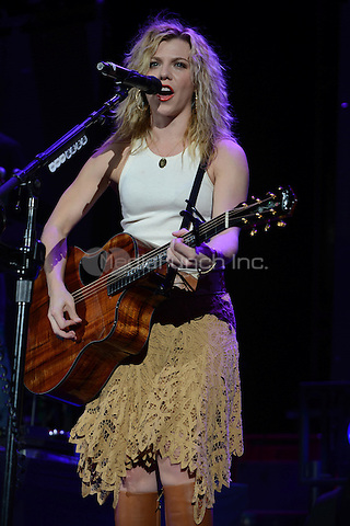 WEST PALM BEACH - SEPTEMBER 29:  Kimberly Perry of The Band Perry performs at the Cruzan Amphitheatre on September 29, 2012 in West Palm Beach, Florida.©Êmpi04/MediaPunch Inc.
