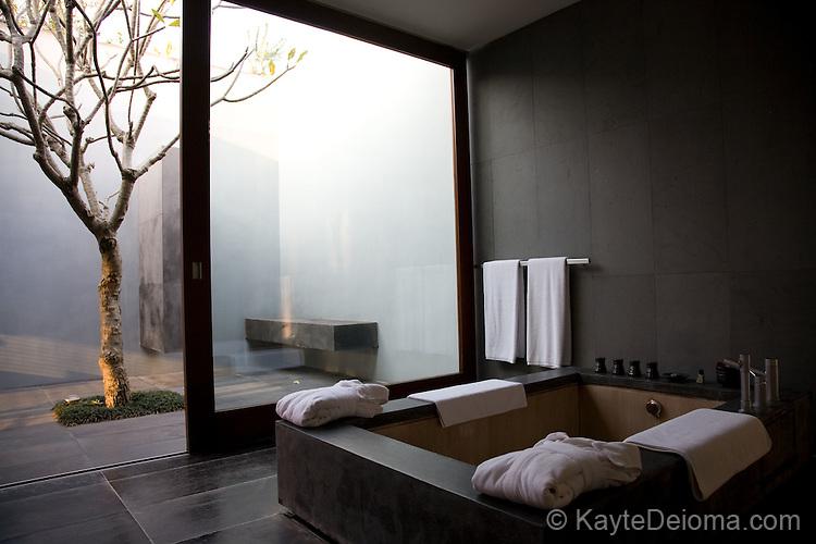 Lalu Hotel Kayte Deioma Travel Photography