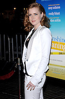 Amy Adams arriving at the Sunshine Cleaning Premiere at .The Grove   in Los Angeles , CA on  March, 9 2009 .©2009 Kathy Hutchins / Hutchins Photo...                .