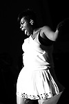 Fantasia at Artscape 2011