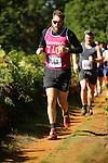 2016-09-11 Farnham Pilgrim 04 TRo half