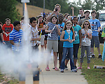 des-rocket launch 050112