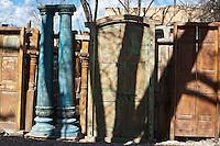Mar. 2005