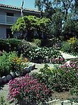 Casa Soberanes, Monterey SHP
