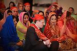 Gill - Wexler Wedding 4/25/15