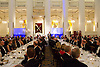 TheCityUK<br /> Annual Dinner <br /> 4th November 2014 <br /> at The Mansion House, London, Great Britain <br /> <br /> Lord Green <br /> TheCityUK Advisory Council Chairman <br /> <br /> <br /> <br /> <br /> Photograph by Elliott Franks <br /> Image licensed to Elliott Franks Photography Services
