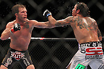 June 22, 2012: UFC on FX 4 Main Card