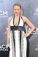 LAS VEGAS, NV, USA - APRIL 06: Jewel at the 49th Annual Academy Of Country Music Awards held at the MGM Grand Garden Arena on April 6, 2014 in Las Vegas, Nevada, United States. (Photo by Celebrity Monitor)
