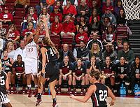121414 Stanford vs Santa Clara