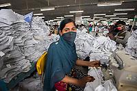 SNV Bangladesh