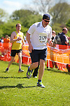 2016-05-15 Oxford 10k 13 SB finish