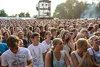 Raffteich Open Air 2013