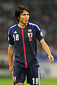 Ryoichi Maeda (JPN),.JUNE 8, 2012 - Football / Soccer :.2014 FIFA World Cup Asian Qualifiers Final round Group B match between Japan 6-0 Jordan at Saitama Stadium 2002 in Saitama, Japan. (Photo by Katsuro Okazawa/AFLO)