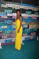 LOS ANGELES - JUL 23:  Jaime Lee Kirchner arrives at the FOX TCA Summer 2012 Party at Soho House on July 23, 2012 in West Hollywood, CA
