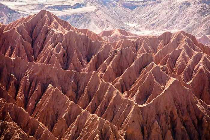 ... Desert, North Chile | Matthew Williams-Ellis: Travel Photographer: matthewwilliamsellis.photoshelter.com/image/I0000iIJ0.RMuI5M