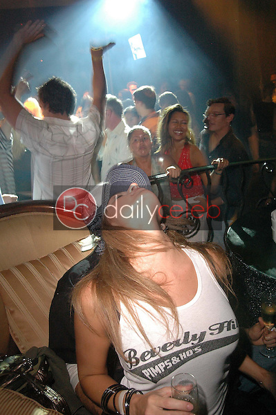 Bridgetta Tomarchio<br /> at a &quot;Mary Carey For Governor&quot; Party, Sponsored by &quot;Beverly Hills Pimps &amp; Hos&quot; clothing, Sutra Lounge, Costa Mesa, CA 06-30-06 EXCLUSIVE<br /> Dave Edwards/DailyCeleb.com 818-249-4998