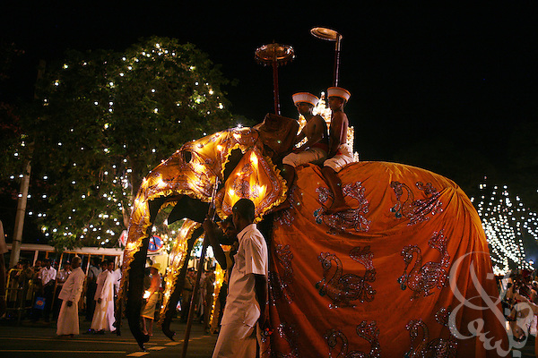 Lanka C News Sri Lankan Sinhala News Lanka Cnews Is A ... - photo#38