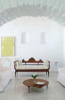 PIC_1035-Arrouet House Paros
