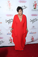 Kris Jenner<br /> The Brent Shapiro Foundation Summer Spectacular Under the Stars 2014, Private Location, Beverly Hills, CA 09-13-14<br /> David Edwards/DailyCeleb.com 818-249-4998