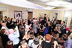 Bat Mitzvah Party.Metropolis Country Club.Westchester, New York.