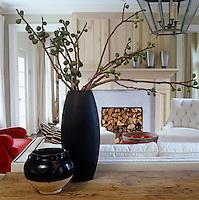 Earthy Simplicity Belgian-style