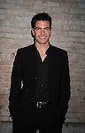 Aiden Turner.at The All My Children Christmas Party on December 20, 2007 at Arena in New York City. .Robin Platzer, Twin Images