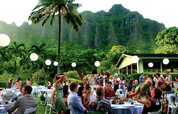 Destination Hawaii Wedding Hawaii Beach Wedding Packages Oahu Maui