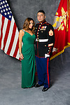 Marine Corps, gala, birthday, 239th birthday, party, military, honor, America