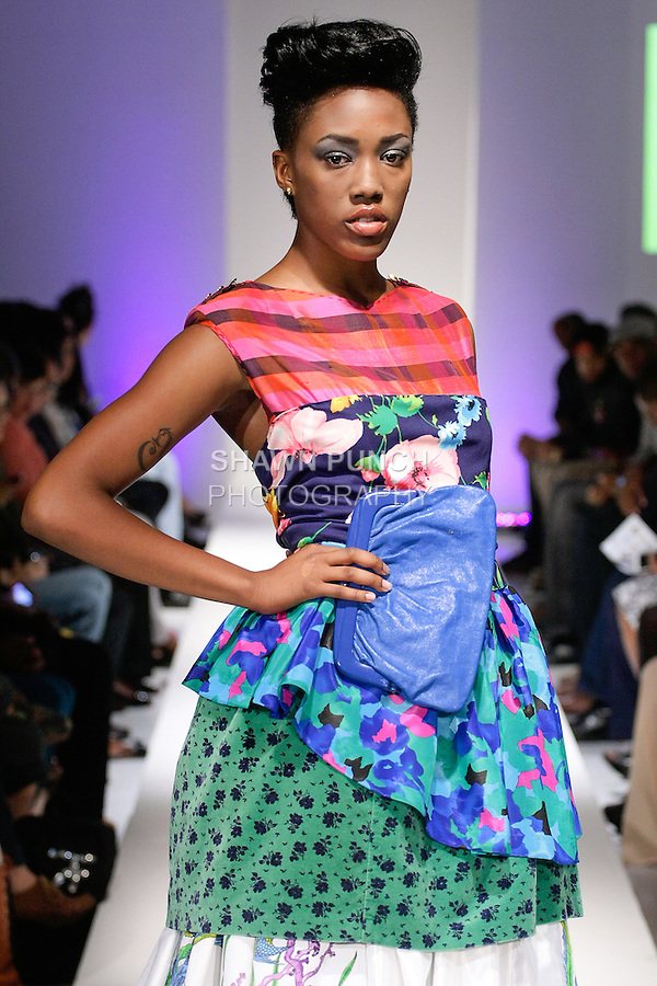 Bridgett Artise Spring Summer 2013-010.jpg   Shawn Punch Fashion ...