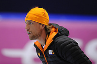Training Olympicskaters 29-310114