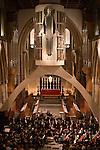 Cathedral School Lent Term Concert