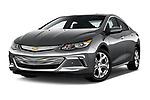 Chevrolet Volt Premier Hatchback 2017