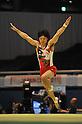 Kohei Uchimura, JULY 2, 2011 - Artistic Gymnastics : JAPAN CUP 2011 at Tokyo Metropolitan gymnasium, Tokyo, Japan. (Photo by Atsushi Tomura/AFLO SPORT) [1035]