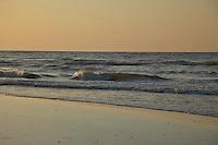 SEA_LOCATION_80189