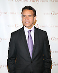 Brian Stokes Mitchell Attends The Gordon Parks Foundation 2013 Awards Dinner and Auction Held at the Plaza Hotel, NY